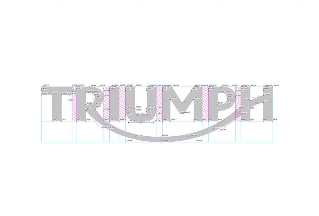 Triumph7