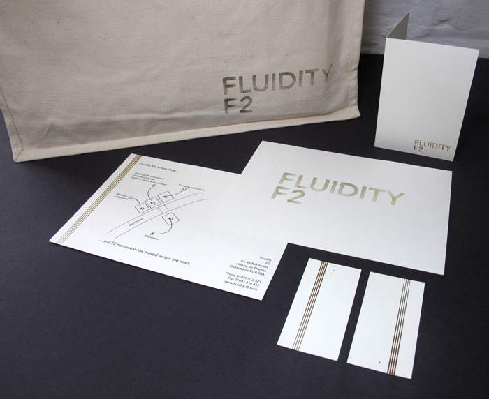 fluidity-3