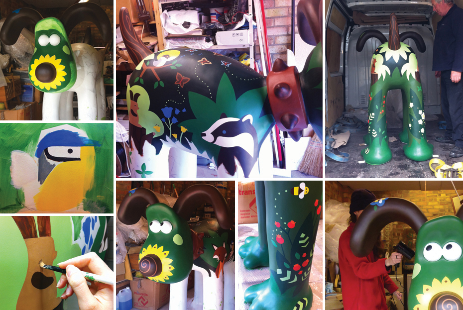 gromit_progress_small_1024