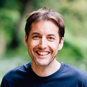 Mike Brondbjerg